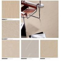 Buy cheap polished tile from wholesalers