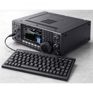 China Icom IC-7600 Amateur Transceiver, Icom 7600 on sale