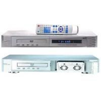 Buy cheap DVD Recorder with HDD ( Removable) from wholesalers