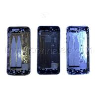 Buy cheap Iphone 5S repair back cover, for Iphone 5S back cover, back cover Iphone 5S, repair Iphone 5S from wholesalers
