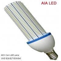 Buy cheap AC85-265V LED-YMD-80W-A Indoor competitive price 80W led corn lamp/Replaced 200W CFL HPS from wholesalers