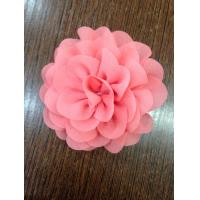 Buy cheap Fashion Flower Corsage LF1001 from wholesalers
