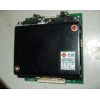 Buy cheap Noritsu QSS minilab I043033 mini lab spare part product