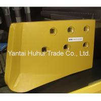 Buy cheap Cutting Edge & Blade for Bulldozer from wholesalers