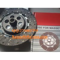 Buy cheap 3620410M92CLUTCH DISC product
