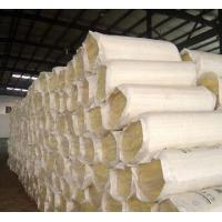 Buy cheap Ceiling Insulation Batts R3.5 from wholesalers