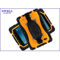 Buy cheap Industrial Rugged Tablet Computer Android 4.2 With 1.5GHZ Quad Core MTK6589T from wholesalers