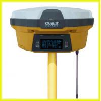 Buy cheap GPS GLONASS BDS Satellite Navigation Land Survey GPS for Sale from wholesalers