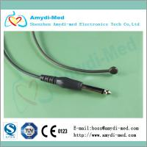 Buy cheap YSI 400 Skin temperature probe product