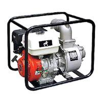 Buy cheap 15HP/6KW Silent Portable Gasoline Generator Set from wholesalers