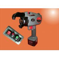 Buy cheap Hand-held Automatic Rebar Tying Machine from wholesalers