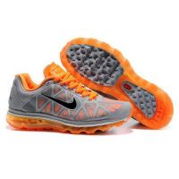 Buy cheap Nike Air Max 2011 Mesh Men's Running Shoes from wholesalers