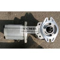 Buy cheap Transmission Oil Pump CBTN-F425ALX For Rollers XSM220 XS202J XS222J from wholesalers
