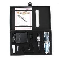 Buy cheap Biotouch Mosaic Permanent Makeup Eyebrow Tattoo Machine Pen Kit from wholesalers