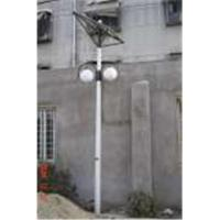 Buy cheap Solar Garden Light from wholesalers