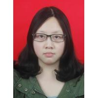Buy cheap Intensive Chinese Language Course for Travel Mandarin Lesson Online from wholesalers