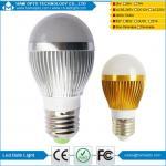 Buy cheap Screw type 3W led bulb light wholesale Energy saving E27 3W LED Bulb Lamp light from wholesalers