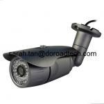 Buy cheap CMOS 800TVL Security IR Waterproof Bullet CCTV Surveillance Video Cameras from wholesalers