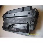 Buy cheap HP 7516A toner cartridge from wholesalers