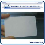 Buy cheap printable rfid blank smart card from wholesalers