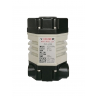 Buy cheap Compact Valve IP67 Quarter Turn Electric Actuator from wholesalers
