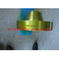 Buy cheap Hastelloy C - 22 N06022 1 #150 Socket Welding ANSI B16.5 ASME B16.47 FLANGE from wholesalers