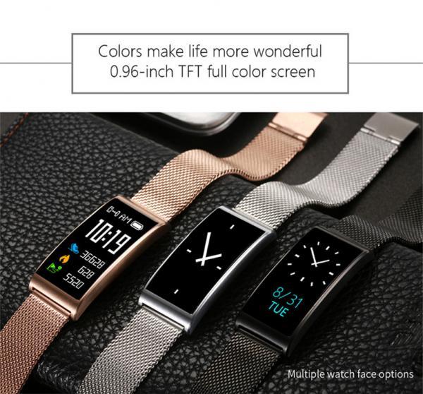 7350#-TFT-display-smart-band-X3-details (1)