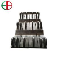 Buy cheap Boiler Chain Grate Stoker Parts with Precision Cast Process EB3359 from wholesalers