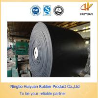 Buy cheap Conveyor Rubber Belting for Power Plants from wholesalers