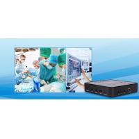 Buy cheap HVR-7300  Quick Easy V High Definition Video Recorder from wholesalers