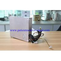 Buy cheap GE Logiq P5 P6 Medical Equipment Accessories Ultralsound Power Supply Module from wholesalers