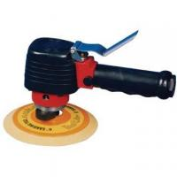 Buy cheap 6 D.A. Air Sander from wholesalers