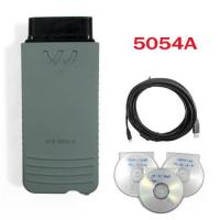 VW/Audi Diagnostic Tool