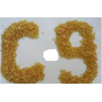 Buy cheap Aromatic Hydrocarbon Resin C9 Applied for Adhesive SK120 GA115B GA120 from Wholesalers