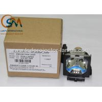 Buy cheap Original Sanyo PLC-SL20 PLC-SU50 LCD Projector Lamps POA-LMP65 610-307-7925 from wholesalers