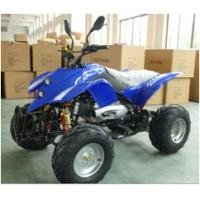 Buy cheap ATV 200cc,4-stroke,air-cooled,single cylinder,gasoline electric start product