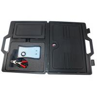 Buy cheap Ignition Coil Tester Professional Automotive Diagnostic Tools For Coil-On-Plug Cop product