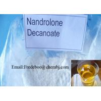 Buy cheap Nandrolone Decanoate 360-70-3 Legal Anabolic Steroids Injection For Male Enhancement from wholesalers