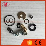 Buy cheap K04 K03 turbocharger service kits/turbo kits/turbo repair kits/turbo rebuild kits from wholesalers