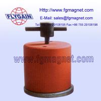 Buy cheap AlNiCo Magnetic Pot from wholesalers