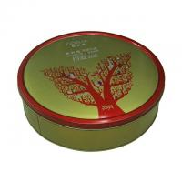 Promotional Dog Food Can Lids