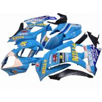 Buy cheap OEM Comparable Fairing for 2007 2008 Suzuki GSX-R 1000 from wholesalers