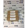 Buy cheap Durable Emerson Redundant Power Supply Module VE3006 KJ2003X1-BB1 1.4AMP 5VDC from wholesalers