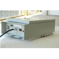 Buy cheap GSM Battery Cell Phone Signal Booster Extender Long Rang 10km Industrial Wireless Repeater from wholesalers