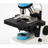 College Research Electronic Binocular Microscope Infinity Plan Objective