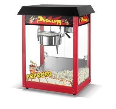 Buy cheap Popcorn Machine (HP-6C) from wholesalers