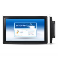 Buy cheap Touch Screen Computer Monitor CE Approved from wholesalers