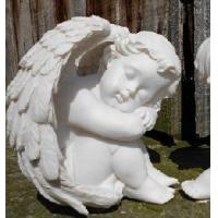 Buy cheap Angel Garden Statues (FY51) from wholesalers