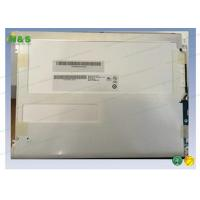 Buy cheap AUO 10.4inch LED G104SN03 V5 800*600 G104SN03 V.5 Stoll computer flat knitting machine lcd from wholesalers