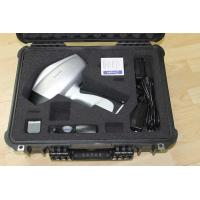 Buy cheap DSHG 900 Handheld XRF Mining Analyzer from wholesalers